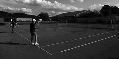 tsv-himmelkron-abteilung-tennis